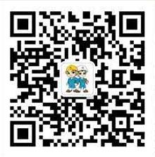 易胜博网址易胜博官网网站